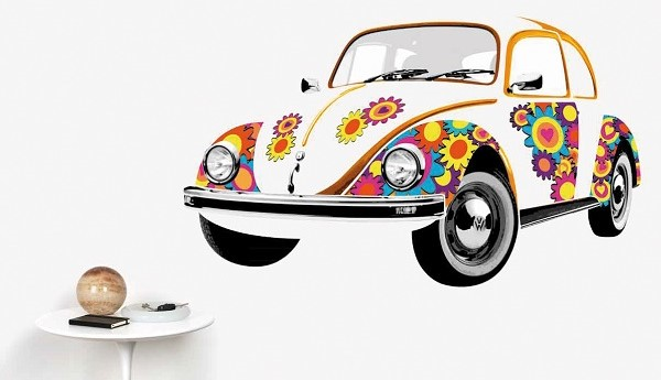 BEWT02_Beetle_Table_high_600